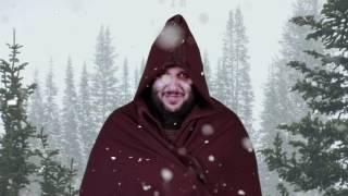 ÜÇ gÖzlÜ kuzgun'un bİr maruzati var // game of thrones sezon 7 bölüm 4 İncelememe