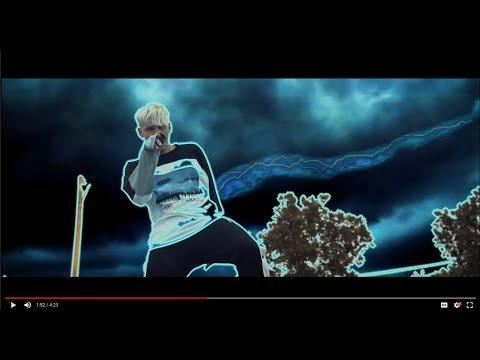 Zauntee - No. 34 Music Video - Christian Rap