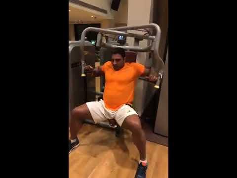 Varinder Ghuman   New Zealand Tour   Health Vlogs