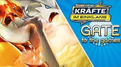 Pokemon - Kräfte im Einklang 18er Display - Sonne & Mond Special 6/6 - Opening / Unboxing