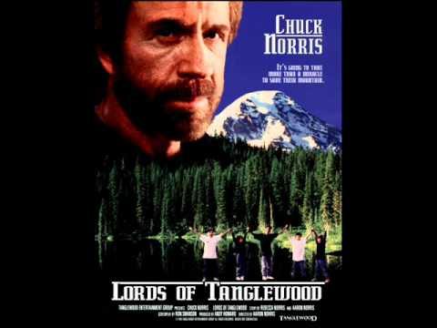 Download Forest Warrior Theme