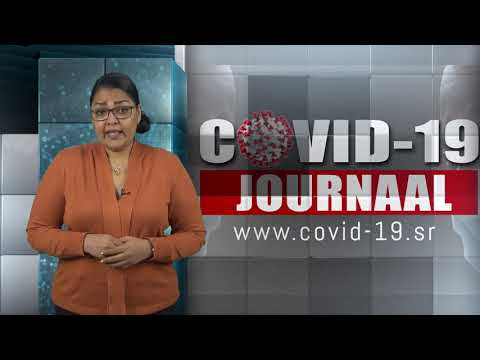 Het COVID 19 Journaal Aflevering 106 22 December mp4