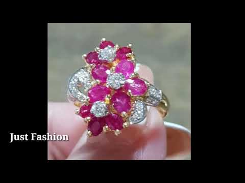 latest-diamond-rings-designs
