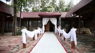 Украшение и декор свадьбы(, 2015-01-21T11:36:18.000Z)