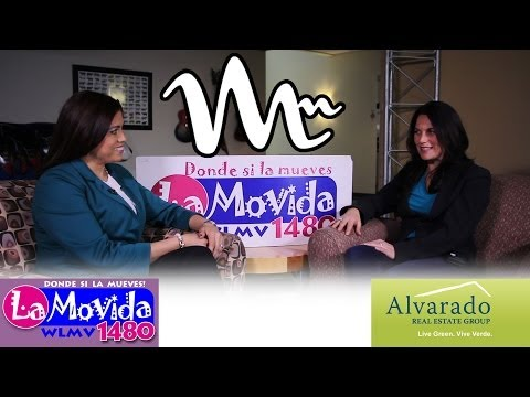 Madison Noteworthy Episode #4 - La Movida Radio