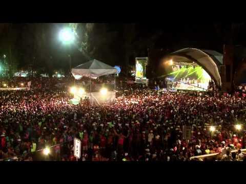 IGOR KANNÁRIO - DVD SALVADOR FEST 2013 - COMPLETO