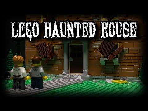 lego-haunted-house