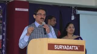 Suryadatta Alumni Meet 2017 - Part 6