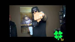 lil-flip-absent-and-r3d-freestyle-session-video