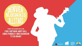 Denver Bluegrass Allstars