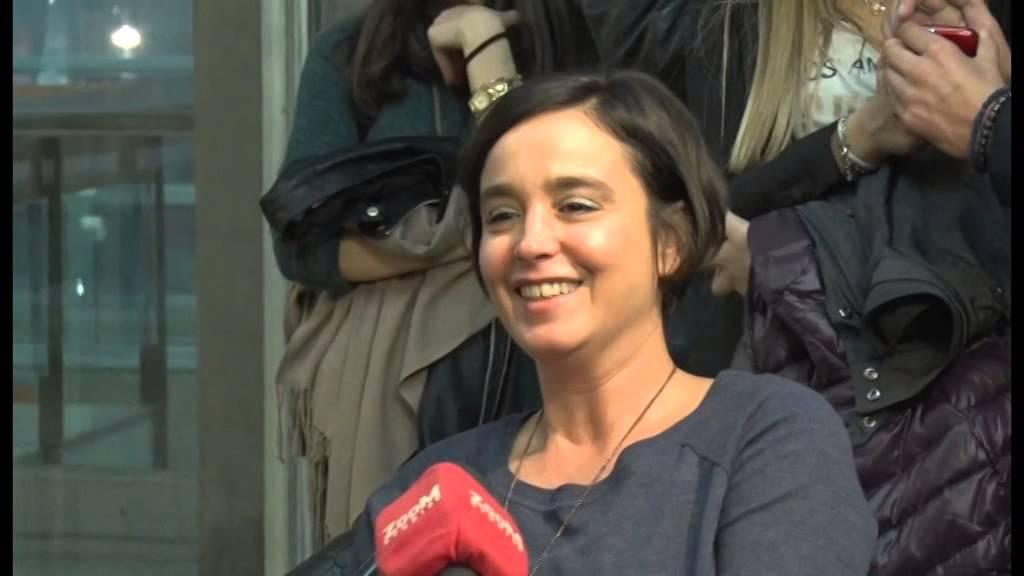 Zutic katarina Katarina Žutić