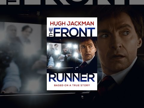 The Front Runner Mp3