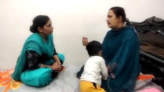 #Ghar ghar di kahani 8#ਘਰ ਘਰ ਦੀ ਕਹਾਣੀ 8#Apnapunjab