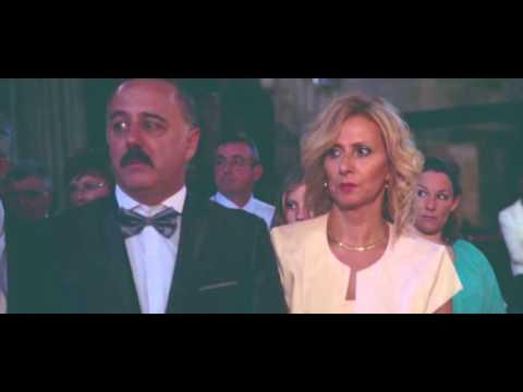 Film Mariage Jessica et Jean Michel 05/09/2015