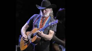 Watch Willie Nelson Marie the Dawn Is Breaking video