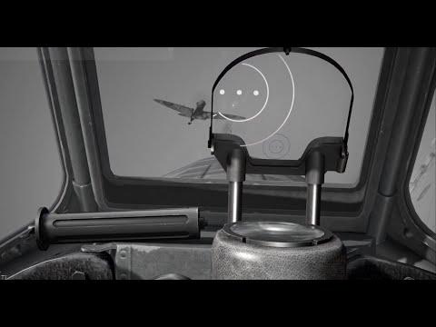 Sollum Encounters [IL2 Desert Wings - Tobruk] [Online Multiplayer] |