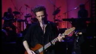 Lindsey Buckingham ~ This Is The Time ~ Live 1992
