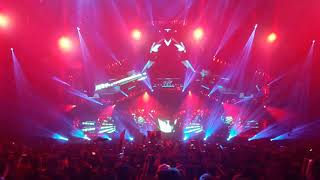 While You Were Gone Paul Van Dyk Dreamstate 2017 Mexico City 19 Ago 2017.mp3