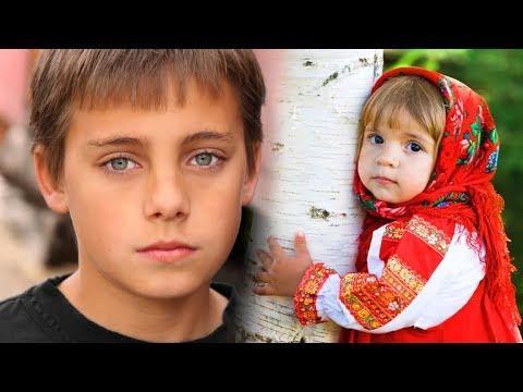 Он был неродной и никому ненужный... Но однажды он побежал на речку и спас свою сестрёнку!