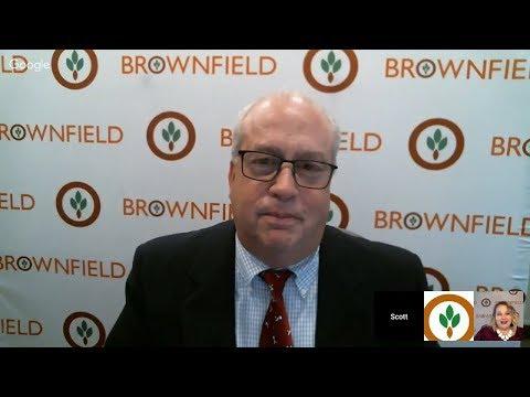 Weekly Livestock Market Update 10/20/17