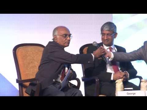 «Российско-индийское сотрудничество: от замысла к воплощению»
