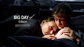 Big Day Of #19 - Edison
