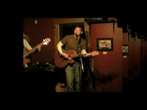 David Thies - Musician/Missionary