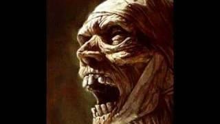 Devils Slayer - Hamunaptra