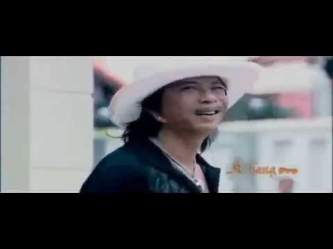 Sóng Gió Nhân Tâm – Lâm Chấn Khang [Phim Ca Nhạc 2009]