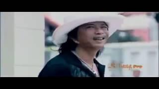 Sóng Gió Nhân Tâm - Lâm Chấn Khang [Phim Ca Nhạc 2009]