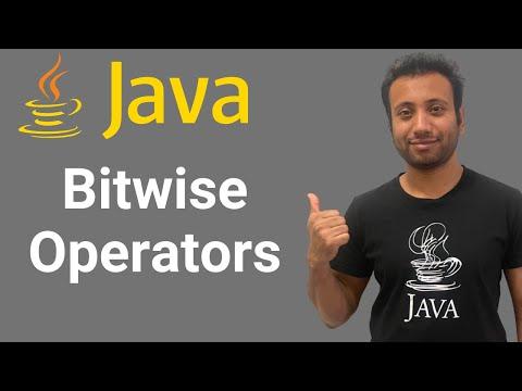 java-bangla-tutorials-26-:-bitwise-operator