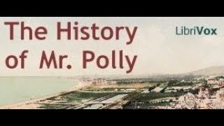 The History of Mr. Polly Audiobook by H. G. Wells | Audiobook with subtitles