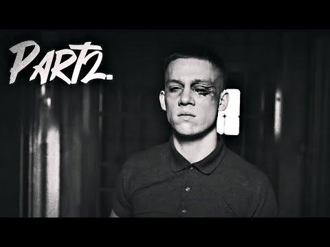 Andery Toronto - Так Решила Судьба (VIDEO Part2.)