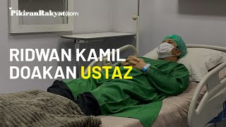 Kasus Corona Melonjak, Guru Besar Penyakit Dalam FKUI Beri Statemen Mengejutkan | tvOne.