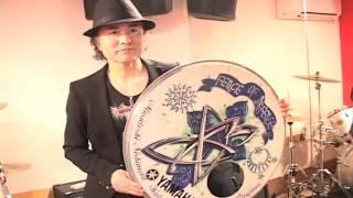 この動画は2011年9月月17日に二子玉川 KIWAで行われたFENCE OF DEFENSE...