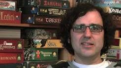 "Interview ♦ Michael Schmitt über das Spielecafé ""Spielwiese Berlin"""