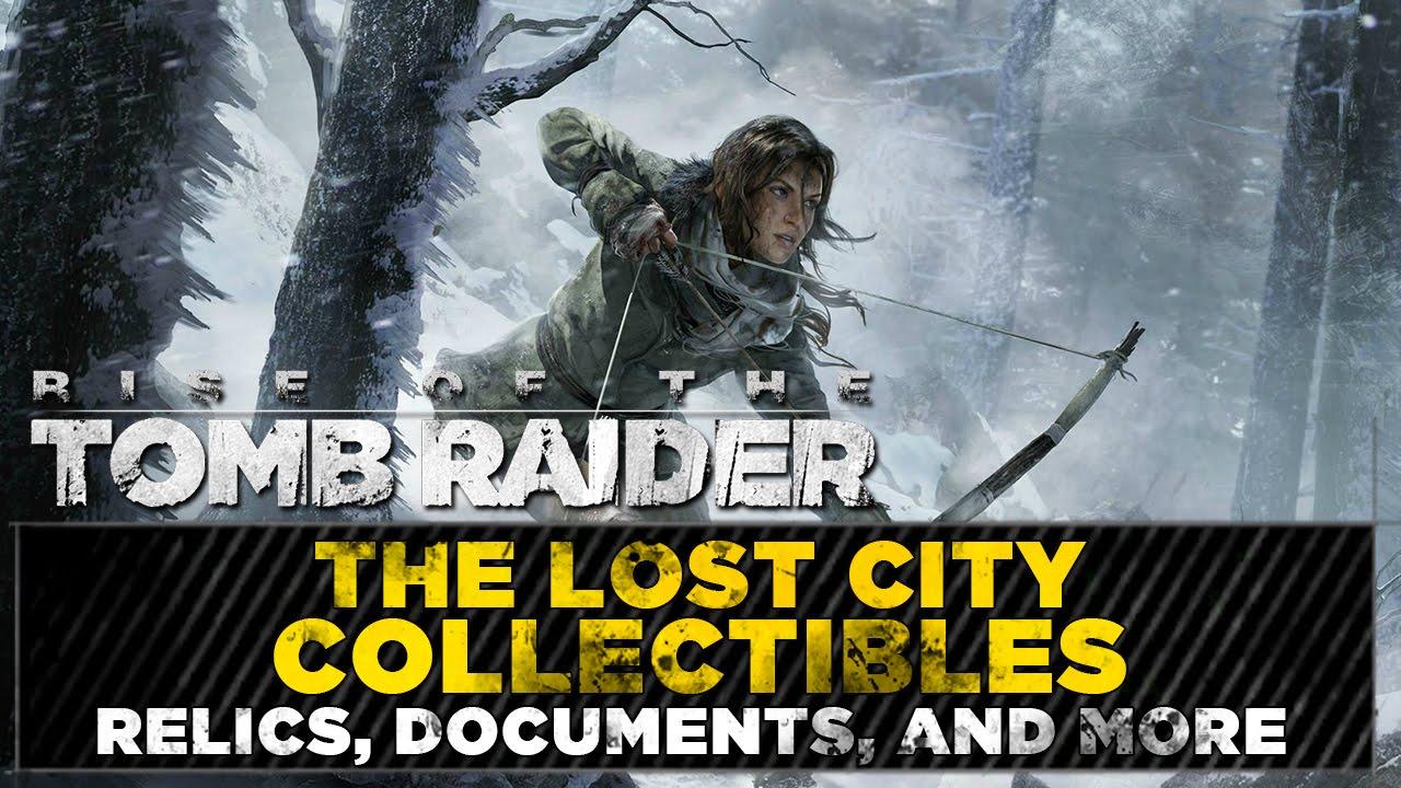 Rise Of The Tomb Raider Cheats Codes Cheat Codes Walkthrough