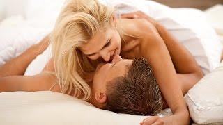7 Плюсов утреннего секса