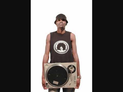 DJ Cleo - Ndizayitya Lemali