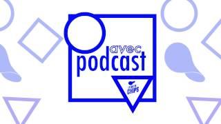 Avec Podcast- Épisode 2: Les soirs de scotch