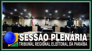 51ª Sessão de Julgamento - 13/06/2019.