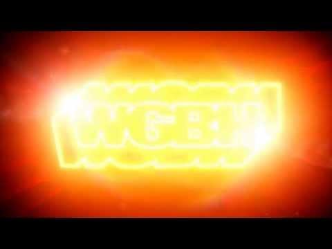 WGBH 2011) thumbnail