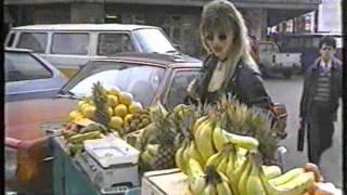 Loredana Groza - Interviu '93