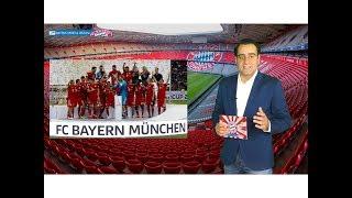 البايرن يبدأ الموسم الجديد بالفوز بكأس السوبر الألماني ...