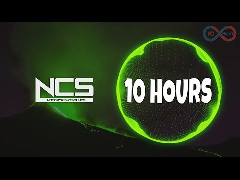 ♬ Mountkid - Dino 【NCS RELEASE】 【10 HOURS】 ♬