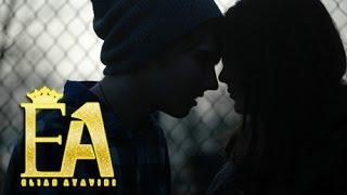 ? Me Duele Amarte ? Cancion Para LLorar - Elias Ayaviri Rap Romantico 2015