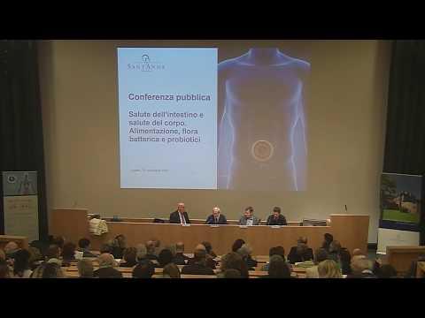 conferenza-pubblica-probiotici,-lugano-27.11.2017