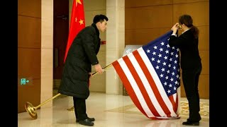 12/26 时事大家谈:美中经贸交锋又一年 协议已近 停战无期?
