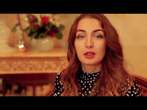 Why Choose a Ukrainian Woman - Dolce Vita Marriage Agency
