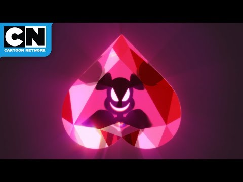 Steven Universe | Steven Universe The Movie Official Teaser | Cartoon Network